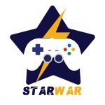star war tournament app